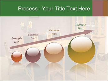 0000080545 PowerPoint Templates - Slide 87