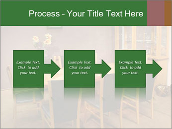 0000080545 PowerPoint Templates - Slide 88