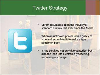 0000080545 PowerPoint Templates - Slide 9