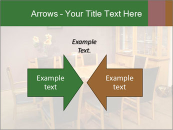 0000080545 PowerPoint Templates - Slide 90