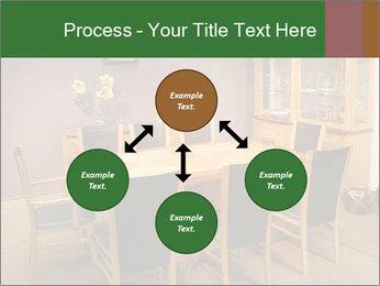0000080545 PowerPoint Templates - Slide 91
