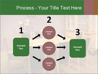 0000080545 PowerPoint Templates - Slide 92