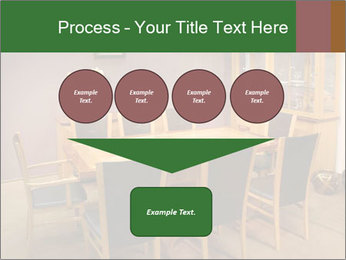 0000080545 PowerPoint Templates - Slide 93