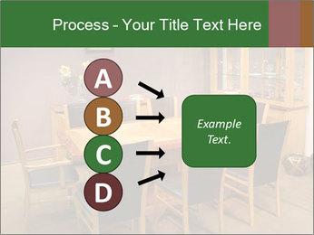 0000080545 PowerPoint Templates - Slide 94