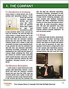 0000080545 Word Template - Page 3
