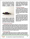 0000080545 Word Template - Page 4