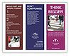 0000080546 Brochure Template