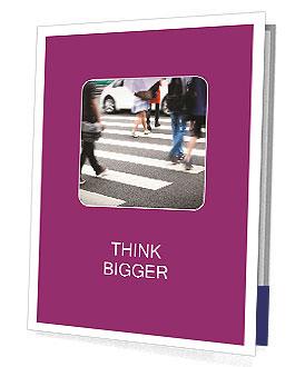0000080546 Presentation Folder