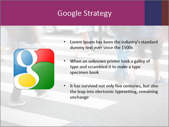 0000080546 PowerPoint Template - Slide 10