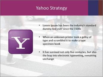 0000080546 PowerPoint Template - Slide 11
