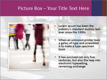 0000080546 PowerPoint Template - Slide 13