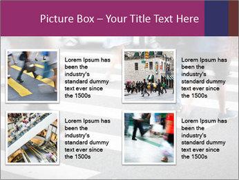 0000080546 PowerPoint Template - Slide 14