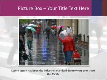 0000080546 PowerPoint Template - Slide 15