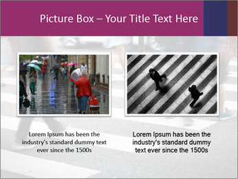 0000080546 PowerPoint Template - Slide 18