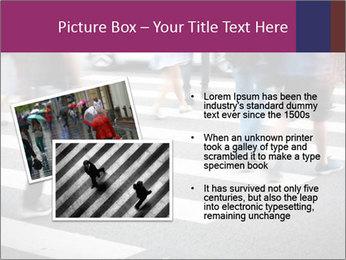 0000080546 PowerPoint Template - Slide 20