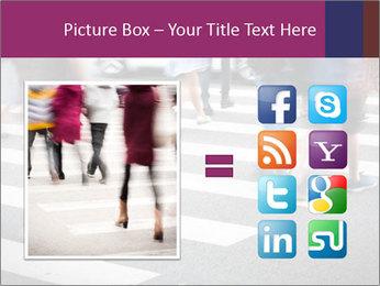 0000080546 PowerPoint Template - Slide 21