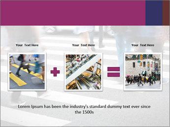 0000080546 PowerPoint Template - Slide 22
