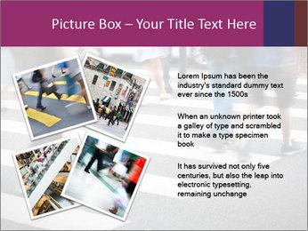 0000080546 PowerPoint Template - Slide 23