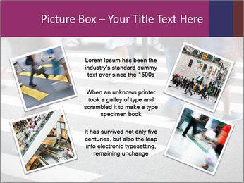 0000080546 PowerPoint Template - Slide 24