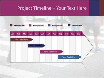 0000080546 PowerPoint Template - Slide 25