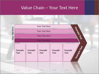 0000080546 PowerPoint Template - Slide 27