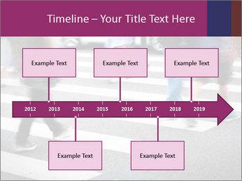 0000080546 PowerPoint Template - Slide 28