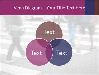 0000080546 PowerPoint Template - Slide 33