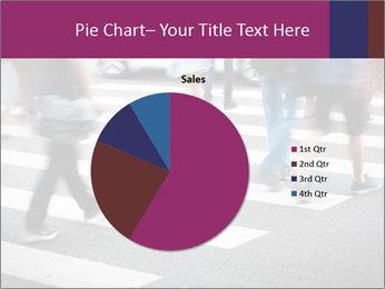 0000080546 PowerPoint Template - Slide 36