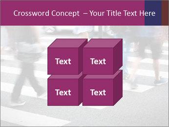 0000080546 PowerPoint Template - Slide 39