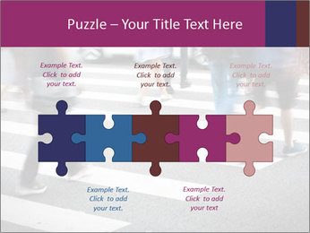 0000080546 PowerPoint Template - Slide 41