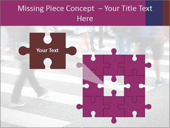 0000080546 PowerPoint Template - Slide 45
