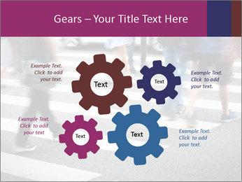 0000080546 PowerPoint Template - Slide 47