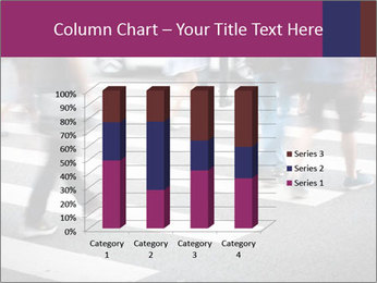 0000080546 PowerPoint Template - Slide 50