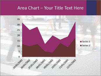 0000080546 PowerPoint Template - Slide 53