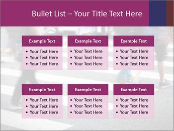 0000080546 PowerPoint Template - Slide 56