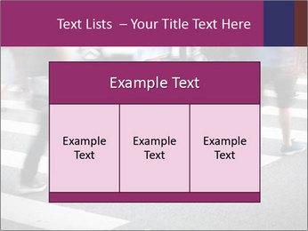 0000080546 PowerPoint Template - Slide 59