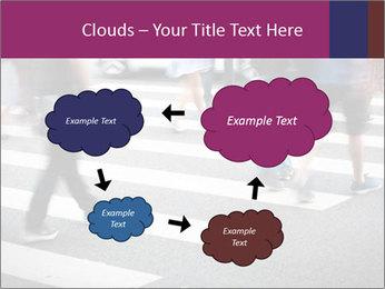 0000080546 PowerPoint Template - Slide 72