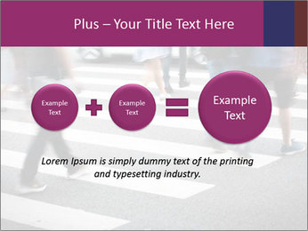 0000080546 PowerPoint Template - Slide 75