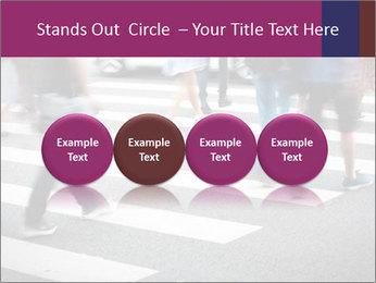 0000080546 PowerPoint Template - Slide 76