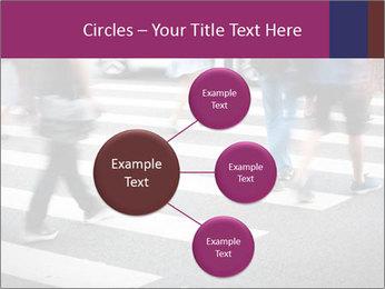 0000080546 PowerPoint Template - Slide 79
