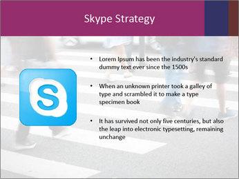0000080546 PowerPoint Template - Slide 8