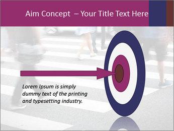 0000080546 PowerPoint Template - Slide 83