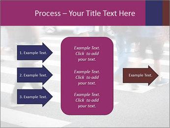 0000080546 PowerPoint Template - Slide 85