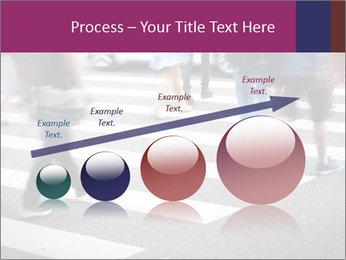 0000080546 PowerPoint Template - Slide 87