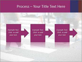 0000080546 PowerPoint Template - Slide 88