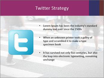 0000080546 PowerPoint Template - Slide 9