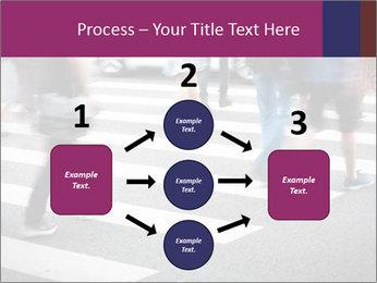 0000080546 PowerPoint Template - Slide 92