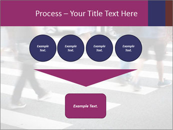 0000080546 PowerPoint Template - Slide 93