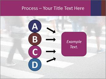 0000080546 PowerPoint Template - Slide 94