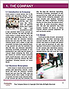 0000080546 Word Templates - Page 3